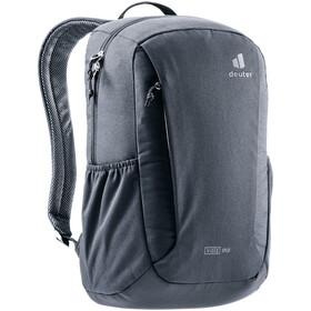 deuter Vista Skip Daypack 14l, zwart